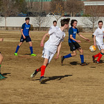 2019-02-15 Camden Playing Soccer in St George_0047