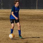 2019-02-15 Camden Playing Soccer in St George_0066