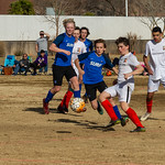 2019-02-15 Camden Playing Soccer in St George_0025