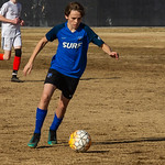 2019-02-15 Camden Playing Soccer in St George_0071