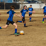 2019-02-15 Camden Playing Soccer in St George_0041