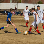 2019-02-15 Camden Playing Soccer in St George_0048