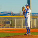 2019-03-14 Dixie Baseball vs Springville_0044