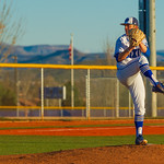 2019-03-14 Dixie Baseball vs Springville_0032