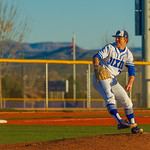 2019-03-14 Dixie Baseball vs Springville_0036
