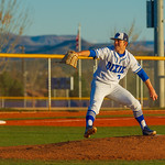 2019-03-14 Dixie Baseball vs Springville_0037