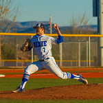 2019-03-14 Dixie Baseball vs Springville_0039