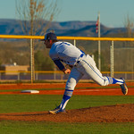 2019-03-14 Dixie Baseball vs Springville_0041
