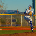 2019-03-14 Dixie Baseball vs Springville_0035