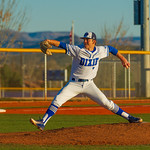 2019-03-14 Dixie Baseball vs Springville_0038