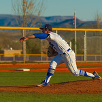 2019-03-14 Dixie Baseball vs Springville_0040