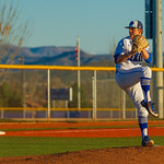 2019-03-14 Dixie Baseball vs Springville_0034