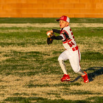 2019-03-15 Vernal Little League vs South Jordan_0020