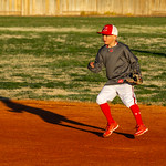 2019-03-15 Vernal Little League vs South Jordan_0035