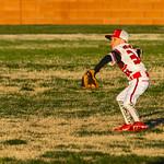 2019-03-15 Vernal Little League vs South Jordan_0022