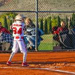 2019-03-15 Vernal Little League vs South Jordan_0048