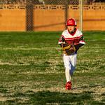 2019-03-15 Vernal Little League vs South Jordan_0016