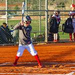 2019-03-15 Vernal Little League vs South Jordan_0037
