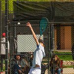 2019-03-22 Dixie HS Tennis - Stephen Wade Tournament_0235