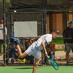 2019-03-22 Dixie HS Tennis - Stephen Wade Tournament_0242