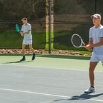 2019-03-22 Dixie HS Tennis - Stephen Wade Tournament_0266