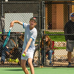 2019-03-22 Dixie HS Tennis - Stephen Wade Tournament_0228