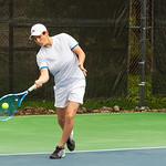 2019-03-22 Dixie HS Tennis - Stephen Wade Tournament_0040