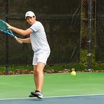 2019-03-22 Dixie HS Tennis - Stephen Wade Tournament_0036