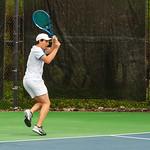 2019-03-22 Dixie HS Tennis - Stephen Wade Tournament_0021
