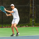 2019-03-22 Dixie HS Tennis - Stephen Wade Tournament_0034