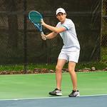 2019-03-22 Dixie HS Tennis - Stephen Wade Tournament_0032