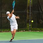 2019-03-22 Dixie HS Tennis - Stephen Wade Tournament_0041