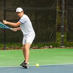 2019-03-22 Dixie HS Tennis - Stephen Wade Tournament_0037