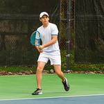 2019-03-22 Dixie HS Tennis - Stephen Wade Tournament_0026