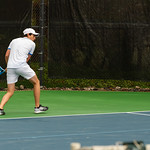 2019-03-22 Dixie HS Tennis - Stephen Wade Tournament_0018