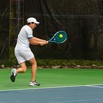 2019-03-22 Dixie HS Tennis - Stephen Wade Tournament_0020