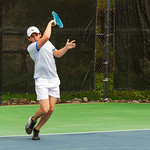 2019-03-22 Dixie HS Tennis - Stephen Wade Tournament_0042