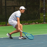 2019-03-22 Dixie HS Tennis - Stephen Wade Tournament_0006