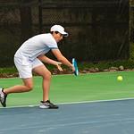 2019-03-22 Dixie HS Tennis - Stephen Wade Tournament_0003
