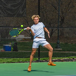 2019-03-22 Dixie HS Tennis - Stephen Wade Tournament_0485