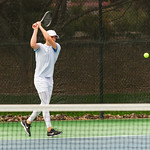 2019-03-22 Dixie HS Tennis - Stephen Wade Tournament_0148