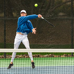 2019-03-22 Dixie HS Tennis - Stephen Wade Tournament_0133
