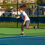 2019-04-13 Dixie HS Tennis - JV Tournament_0052-EIP