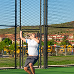 2019-04-13 Dixie HS Tennis - JV Tournament_0040