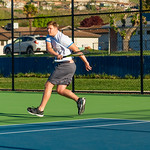 2019-04-13 Dixie HS Tennis - JV Tournament_0054