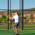 2019-04-13 Dixie HS Tennis - JV Tournament_0037