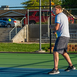 2019-04-13 Dixie HS Tennis - JV Tournament_0064
