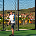 2019-04-13 Dixie HS Tennis - JV Tournament_0034