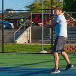 2019-04-13 Dixie HS Tennis - JV Tournament_0065