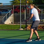 2019-04-13 Dixie HS Tennis - JV Tournament_0063